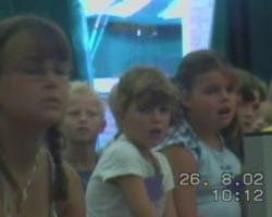 Witte-Tent-Moordrecht-2002053