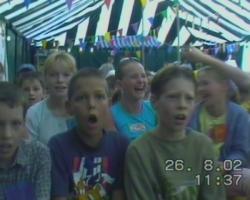 Witte-Tent-Moordrecht-2002054