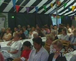 Witte-Tent-Moordrecht-2002058