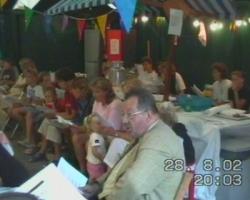 Witte-Tent-Moordrecht-2002059