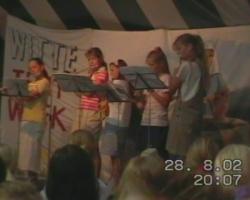 Witte-Tent-Moordrecht-2002060