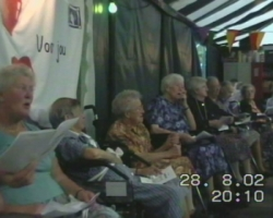 Witte-Tent-Moordrecht-2002061