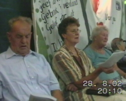 Witte-Tent-Moordrecht-2002062