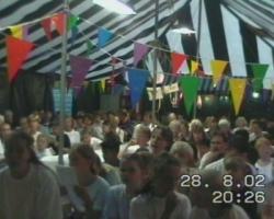 Witte-Tent-Moordrecht-2002063