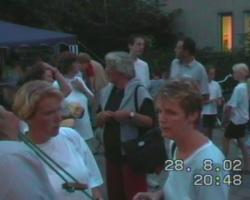 Witte-Tent-Moordrecht-2002065