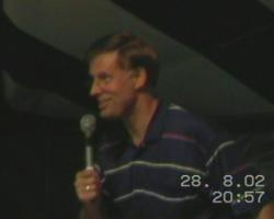 Witte-Tent-Moordrecht-2002066
