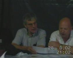 Witte-Tent-Moordrecht-2002067
