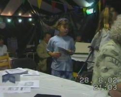Witte-Tent-Moordrecht-2002068