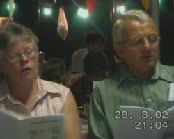 Witte-Tent-Moordrecht-2002069