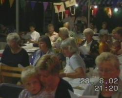 Witte-Tent-Moordrecht-2002070