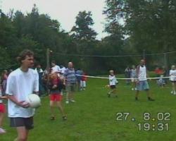 Witte-Tent-Moordrecht-2002072