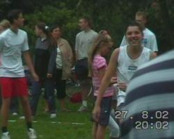 Witte-Tent-Moordrecht-2002074