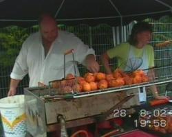 Witte-Tent-Moordrecht-2002075
