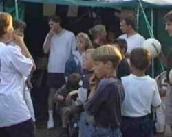 Witte-Tent-Moordrecht-2003001