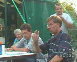 Witte-Tent-Moordrecht-2003002