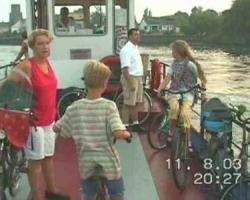 Witte-Tent-Moordrecht-2003003
