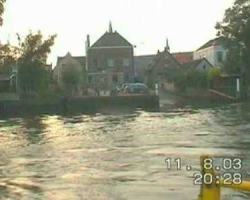 Witte-Tent-Moordrecht-2003004