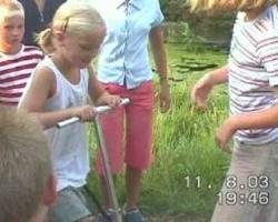 Witte-Tent-Moordrecht-2003008