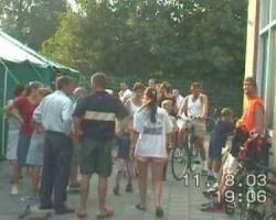 Witte-Tent-Moordrecht-2003010