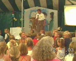 Witte-Tent-Moordrecht-2003012