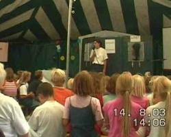 Witte-Tent-Moordrecht-2003018