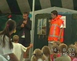 Witte-Tent-Moordrecht-2003027