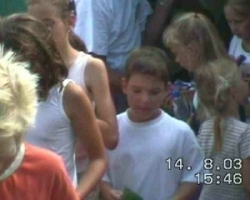 Witte-Tent-Moordrecht-2003028