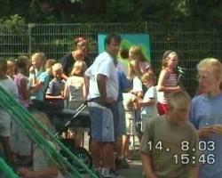 Witte-Tent-Moordrecht-2003029