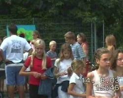 Witte-Tent-Moordrecht-2003030