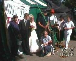 Witte-Tent-Moordrecht-2003031