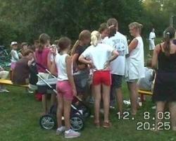 Witte-Tent-Moordrecht-2003034