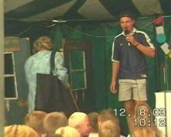 Witte-Tent-Moordrecht-2003038