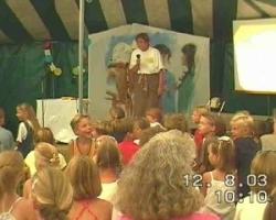 Witte-Tent-Moordrecht-2003039