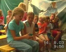 Witte-Tent-Moordrecht-2003041