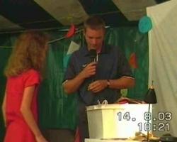 Witte-Tent-Moordrecht-2003045