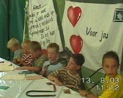 Witte-Tent-Moordrecht-2003052