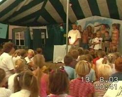Witte-Tent-Moordrecht-2003053