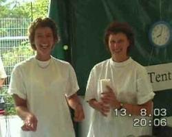 Witte-Tent-Moordrecht-2003054