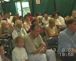 Witte-Tent-Moordrecht-2003056