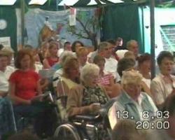 Witte-Tent-Moordrecht-2003057