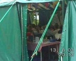 Witte-Tent-Moordrecht-2003058