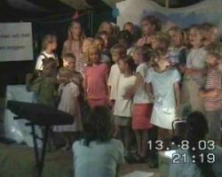 Witte-Tent-Moordrecht-2003063
