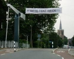 Witte-Tent-Moordrecht-2004002