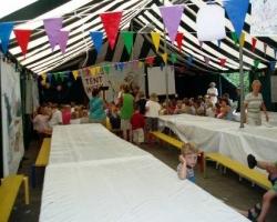 Witte-Tent-Moordrecht-2004004