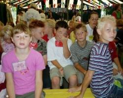 Witte-Tent-Moordrecht-2004005