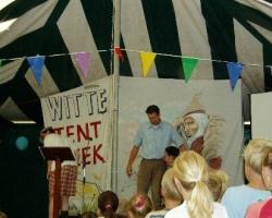 Witte-Tent-Moordrecht-2004007
