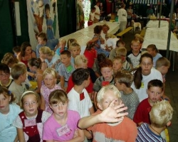 Witte-Tent-Moordrecht-2004010