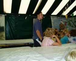 Witte-Tent-Moordrecht-2004013