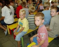 Witte-Tent-Moordrecht-2004014