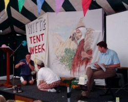 Witte-Tent-Moordrecht-2004020